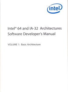 intelvol1