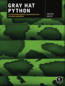 ghpython