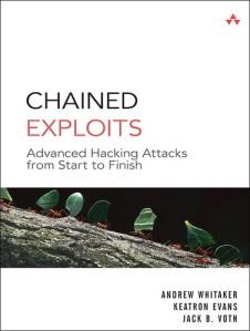chainedexploits