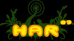 har2009