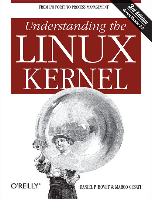 general overview unix internals Understanding the internals of the unix kernel architecture  overview of unix operating system 11 lectures 45:44 popularity of unix os  welcome to the course 'understanding the internals of unix kernel architecture' here in this course, we are covering the 3 major subsystems of unix operating system:.